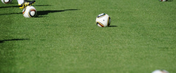 Drenthe Assen - Officiu00eble opening vernieuwde accommodatie FC Assen