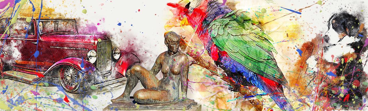 Art Assen